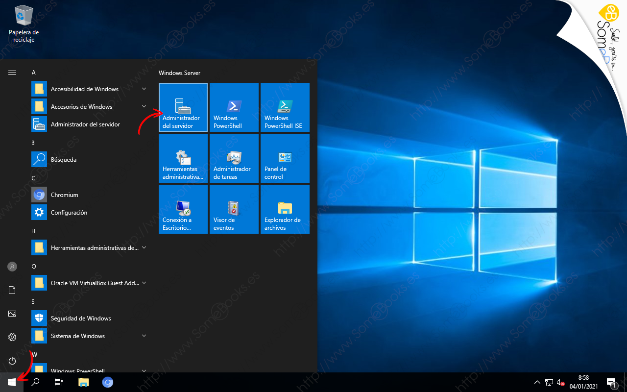 Instalar-un-dominio-desde-la-interfaz-grafica-de-Windows-Server-2019-parte-1-001