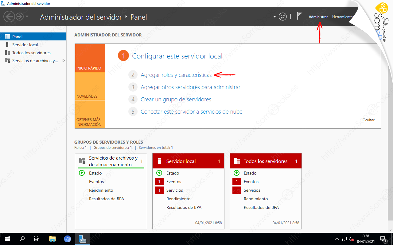 Instalar-un-dominio-desde-la-interfaz-grafica-de-Windows-Server-2019-parte-1-002