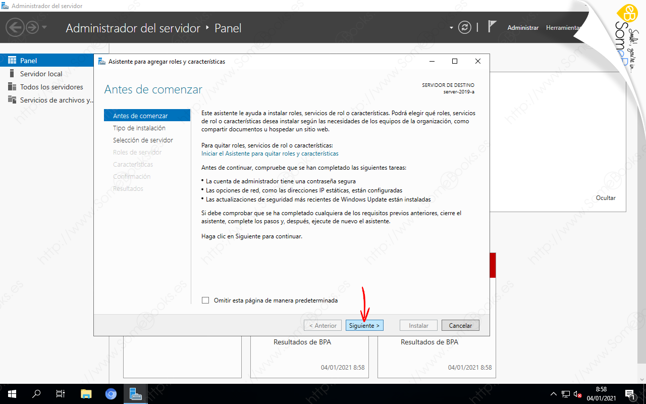 Instalar-un-dominio-desde-la-interfaz-grafica-de-Windows-Server-2019-parte-1-003