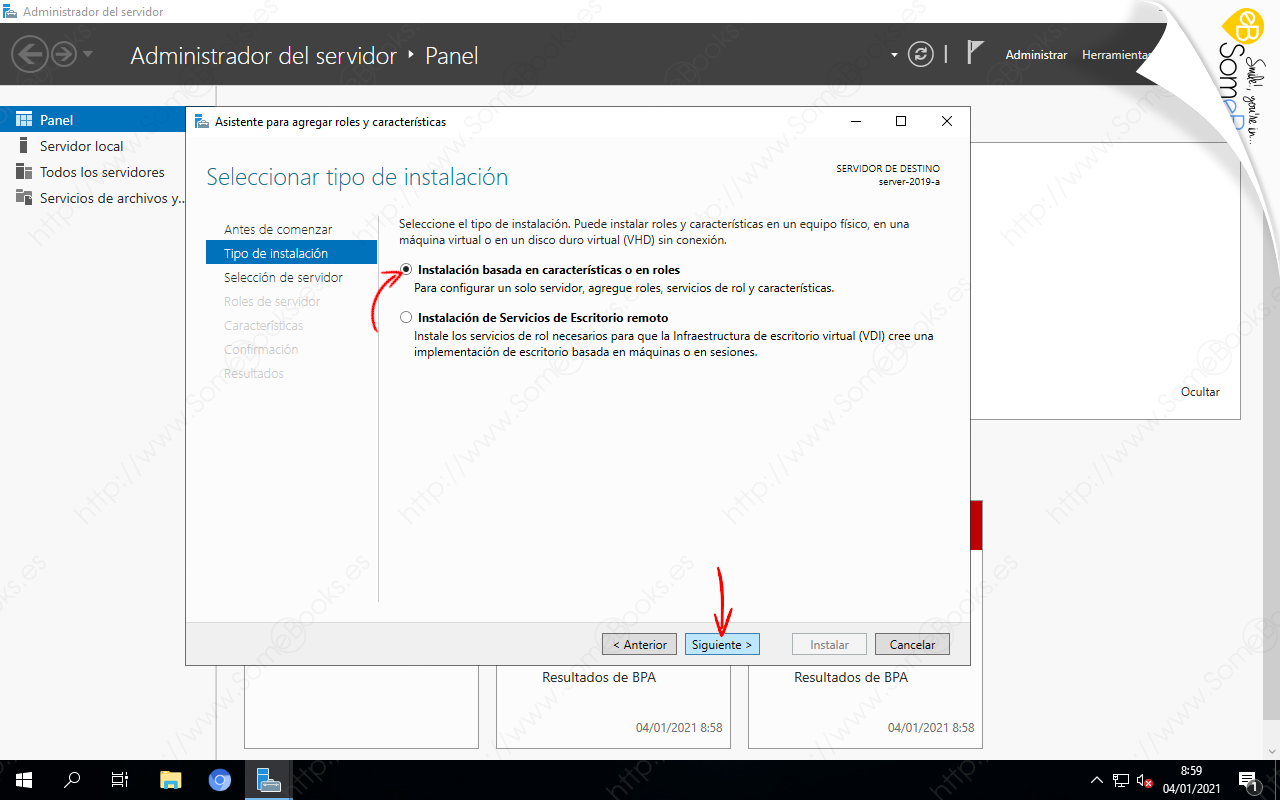 Instalar-un-dominio-desde-la-interfaz-grafica-de-Windows-Server-2019-parte-1-004