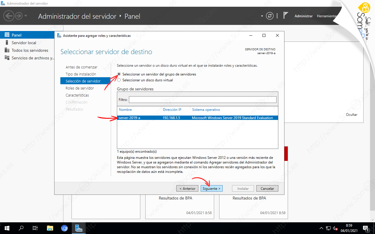 Instalar-un-dominio-desde-la-interfaz-grafica-de-Windows-Server-2019-parte-1-005