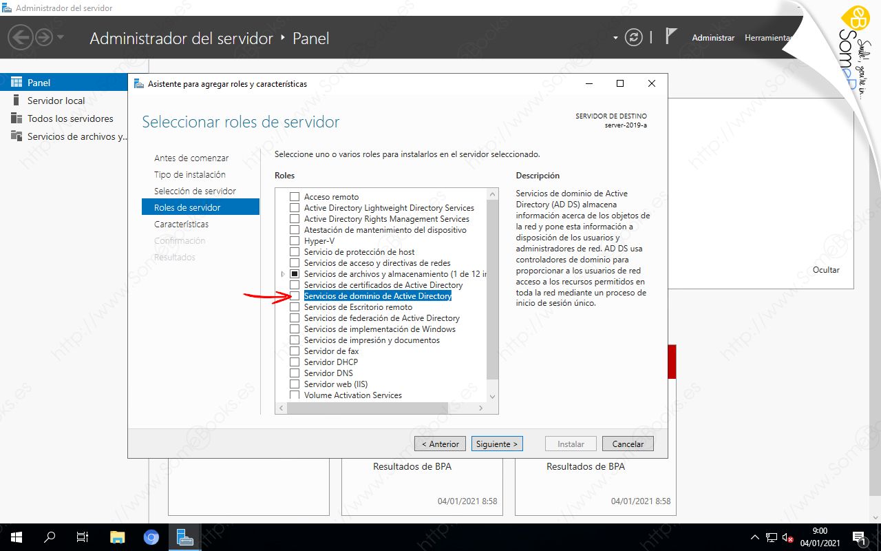 Instalar-un-dominio-desde-la-interfaz-grafica-de-Windows-Server-2019-parte-1-006