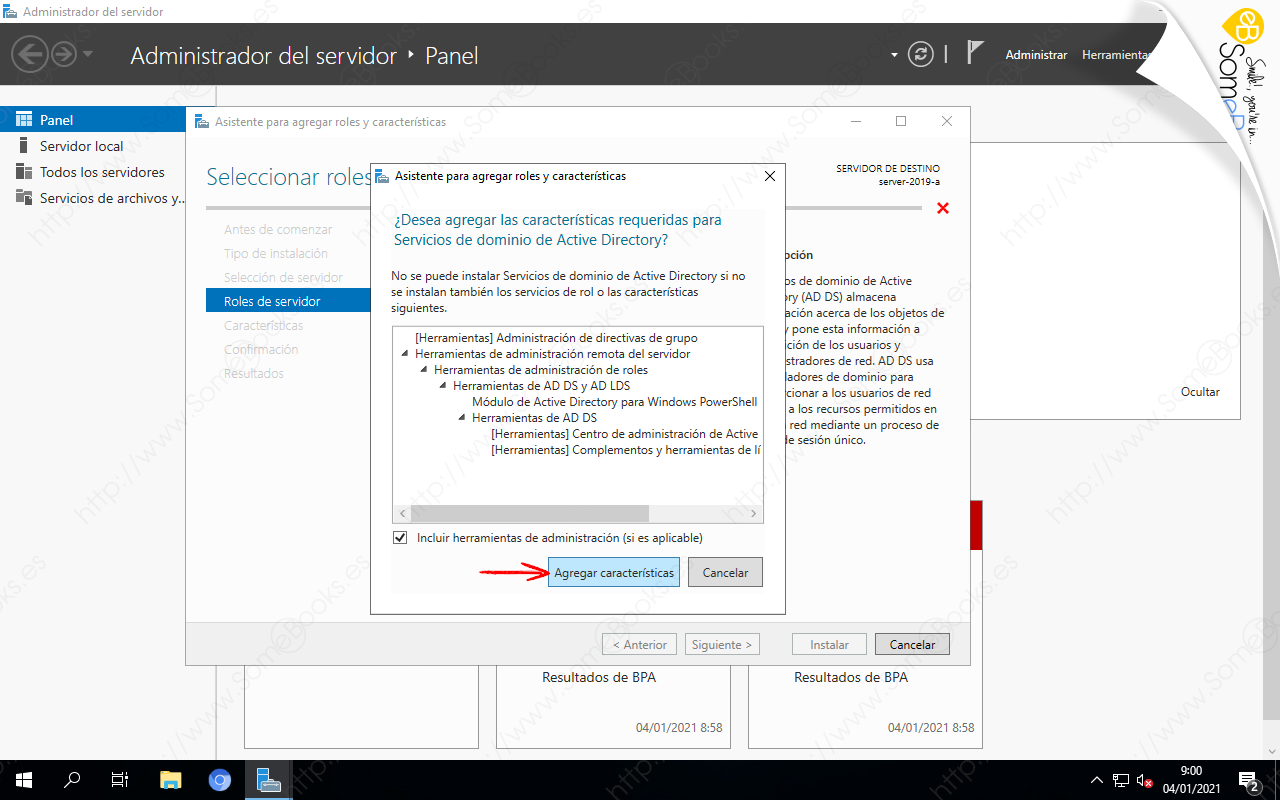 Instalar-un-dominio-desde-la-interfaz-grafica-de-Windows-Server-2019-parte-1-007