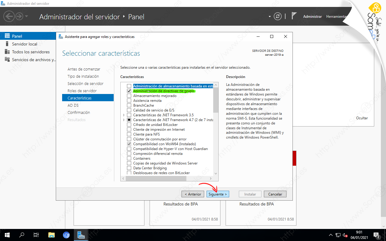 Instalar-un-dominio-desde-la-interfaz-grafica-de-Windows-Server-2019-parte-1-009