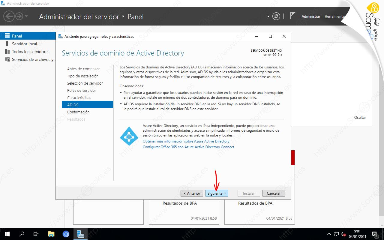 Instalar-un-dominio-desde-la-interfaz-grafica-de-Windows-Server-2019-parte-1-010