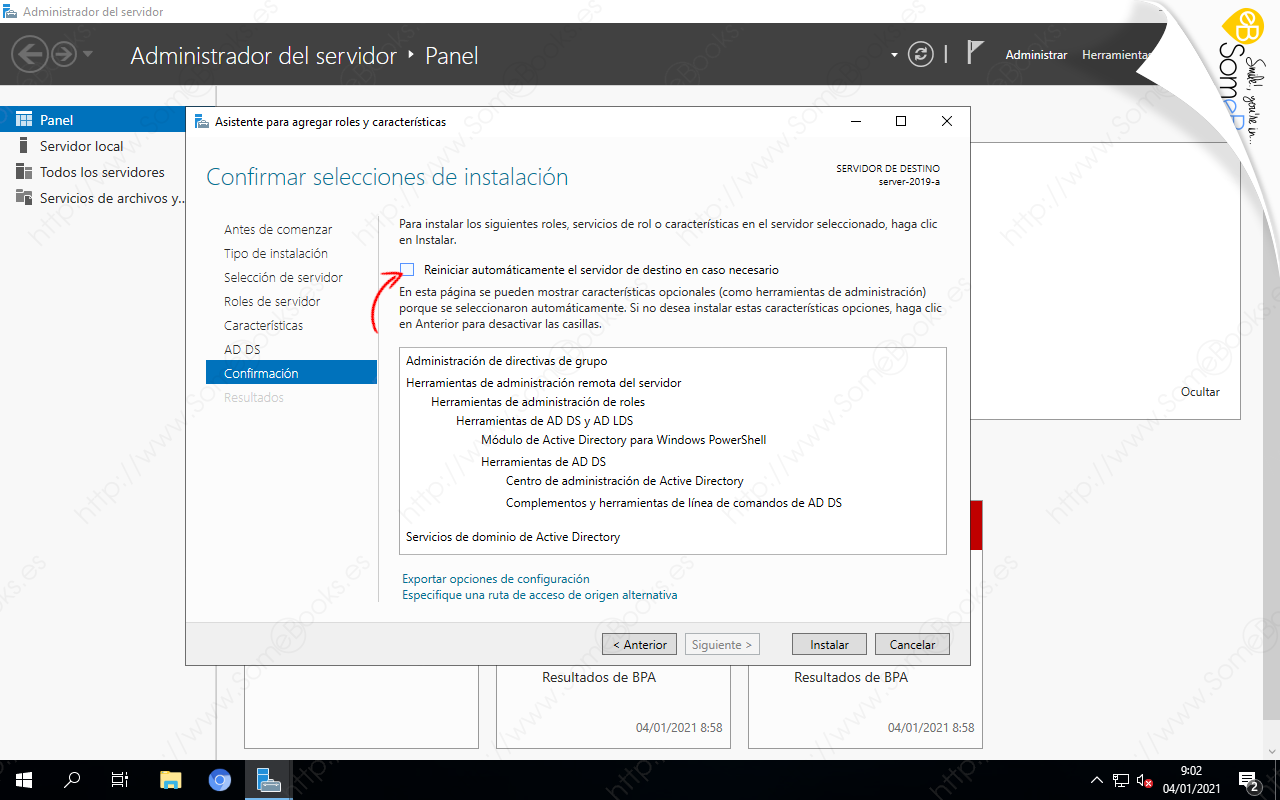 Instalar-un-dominio-desde-la-interfaz-grafica-de-Windows-Server-2019-parte-1-011