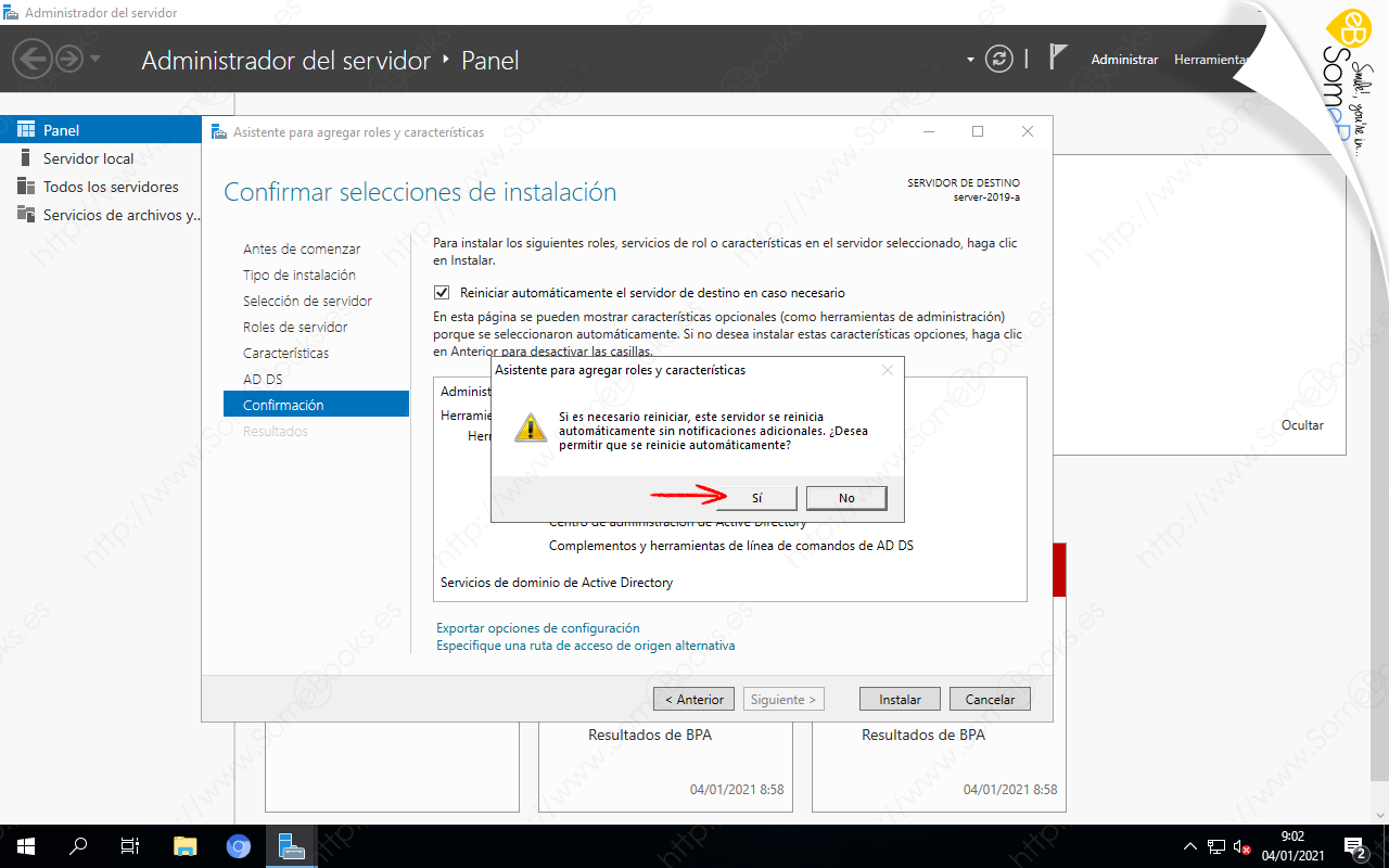 Instalar-un-dominio-desde-la-interfaz-grafica-de-Windows-Server-2019-parte-1-012