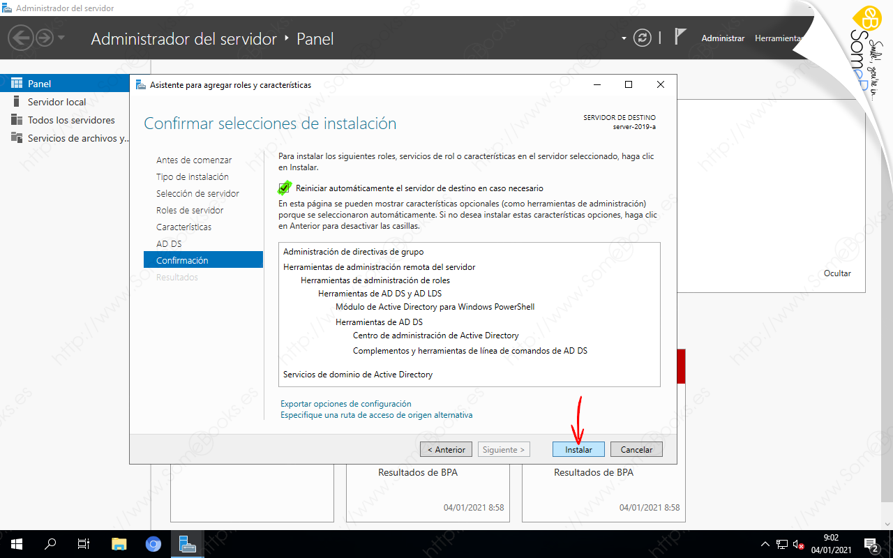 Instalar-un-dominio-desde-la-interfaz-grafica-de-Windows-Server-2019-parte-1-013