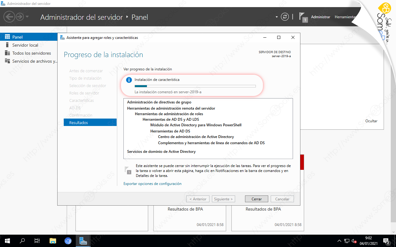 Instalar-un-dominio-desde-la-interfaz-grafica-de-Windows-Server-2019-parte-1-014