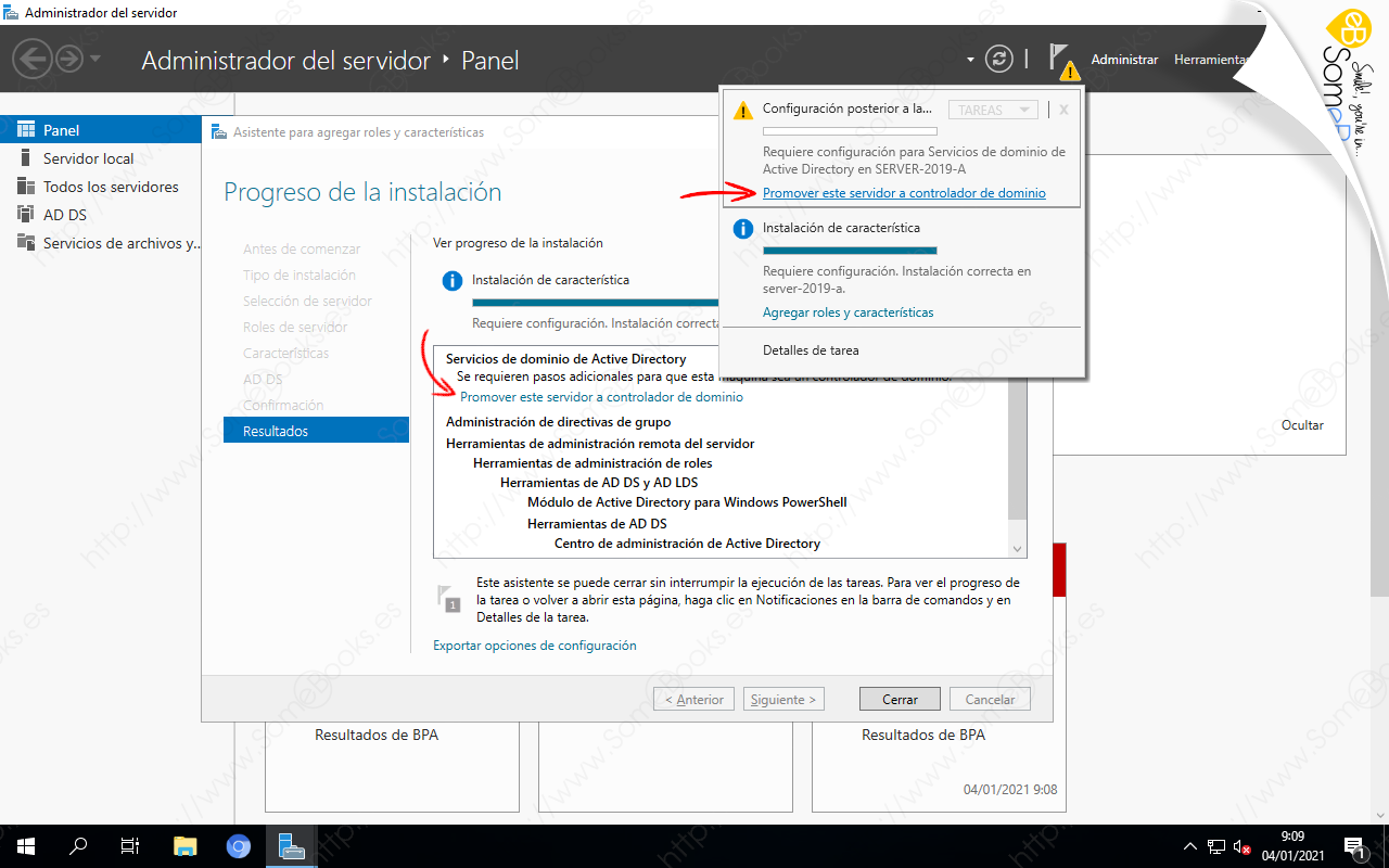 Instalar-un-dominio-desde-la-interfaz-grafica-de-Windows-Server-2019-parte-1-016