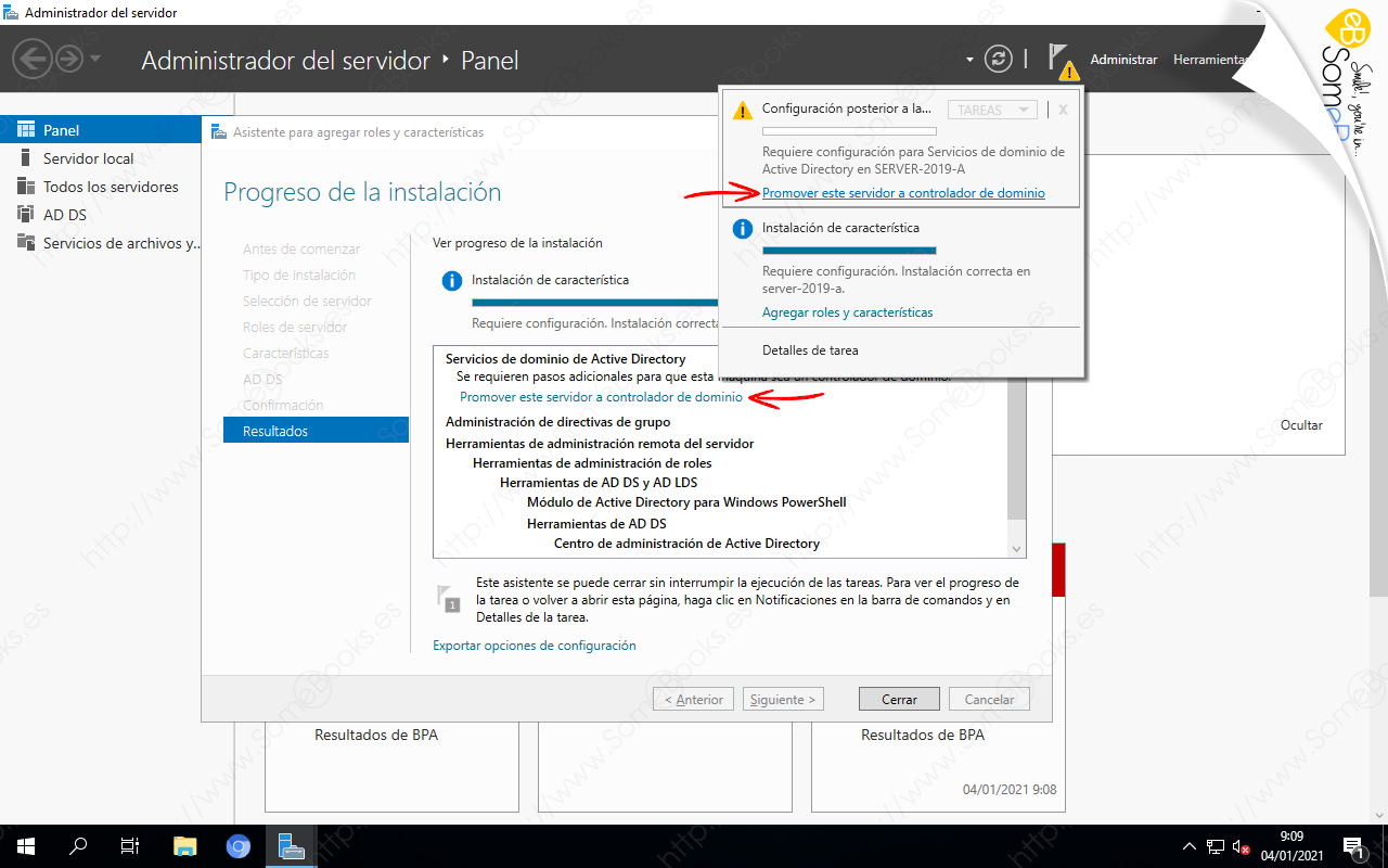 Instalar-un-dominio-desde-la-interfaz-grafica-de-Windows-Server-2019-parte-2-001