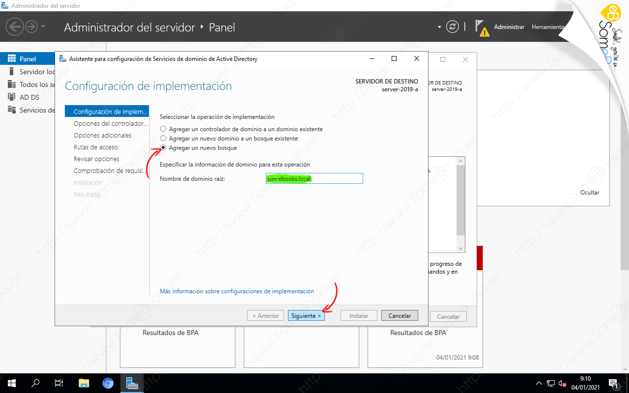 Instalar-un-dominio-desde-la-interfaz-grafica-de-Windows-Server-2019-parte-2-002