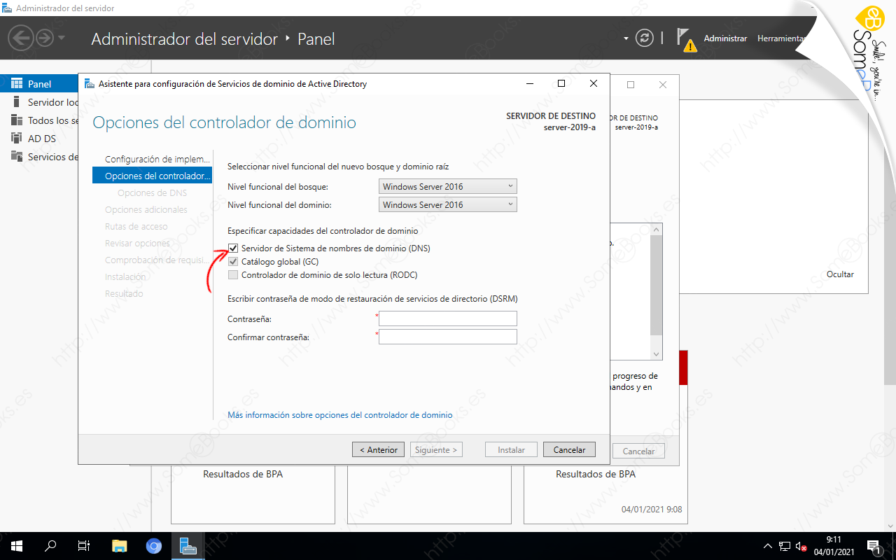Instalar-un-dominio-desde-la-interfaz-grafica-de-Windows-Server-2019-parte-2-003