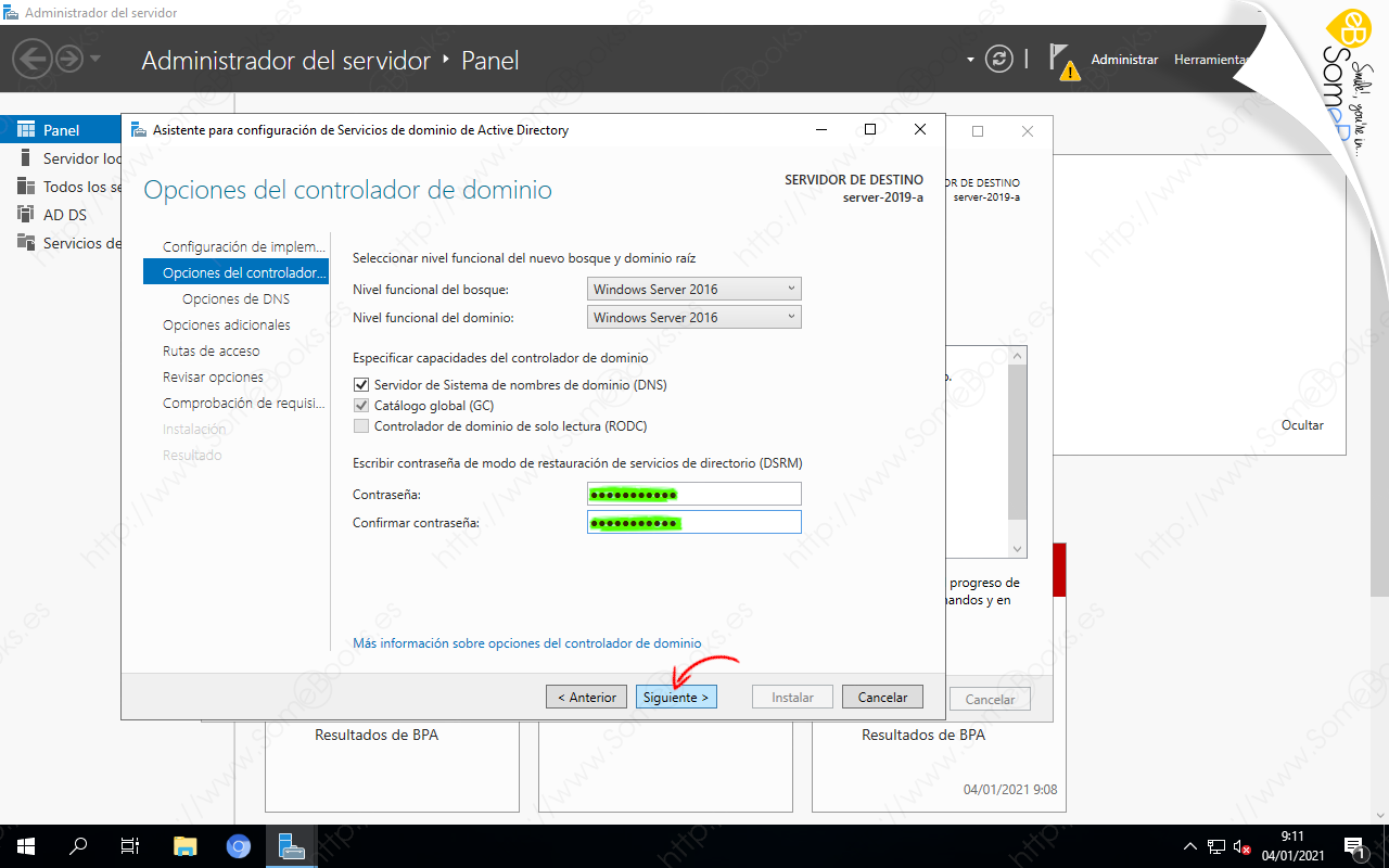 Instalar-un-dominio-desde-la-interfaz-grafica-de-Windows-Server-2019-parte-2-004