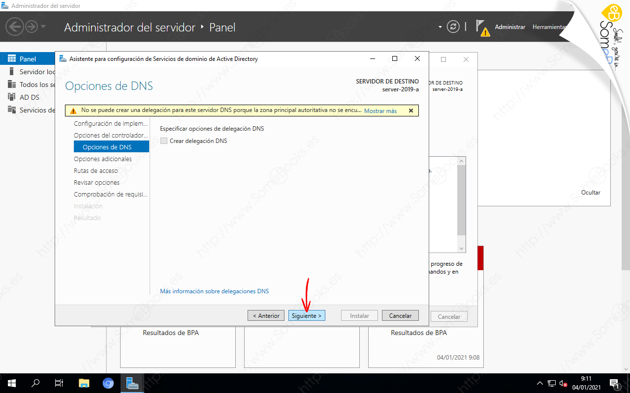 Instalar-un-dominio-desde-la-interfaz-grafica-de-Windows-Server-2019-parte-2-005