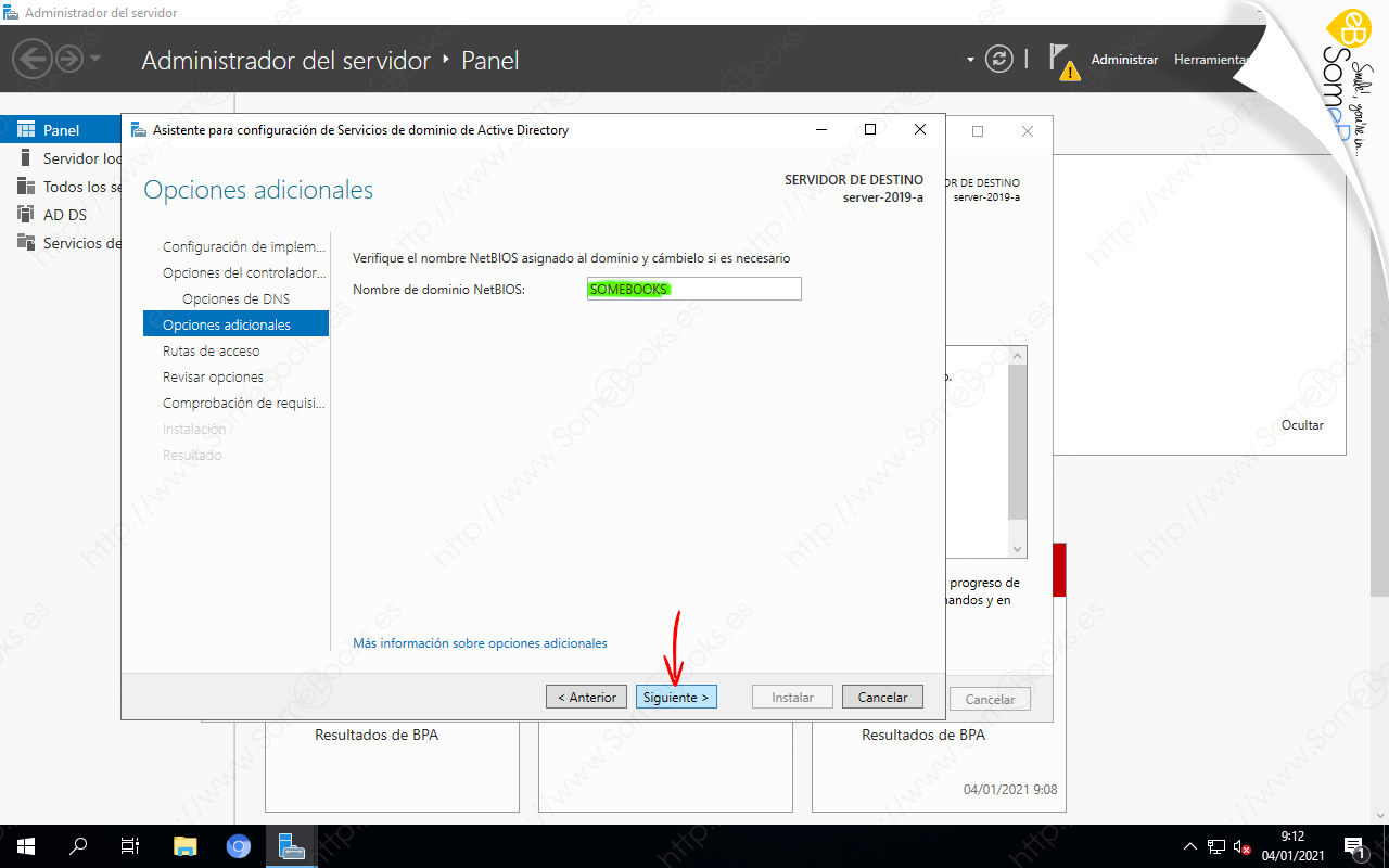 Instalar-un-dominio-desde-la-interfaz-grafica-de-Windows-Server-2019-parte-2-006