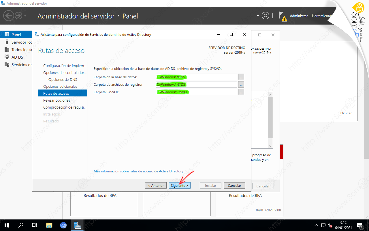 Instalar-un-dominio-desde-la-interfaz-grafica-de-Windows-Server-2019-parte-2-007