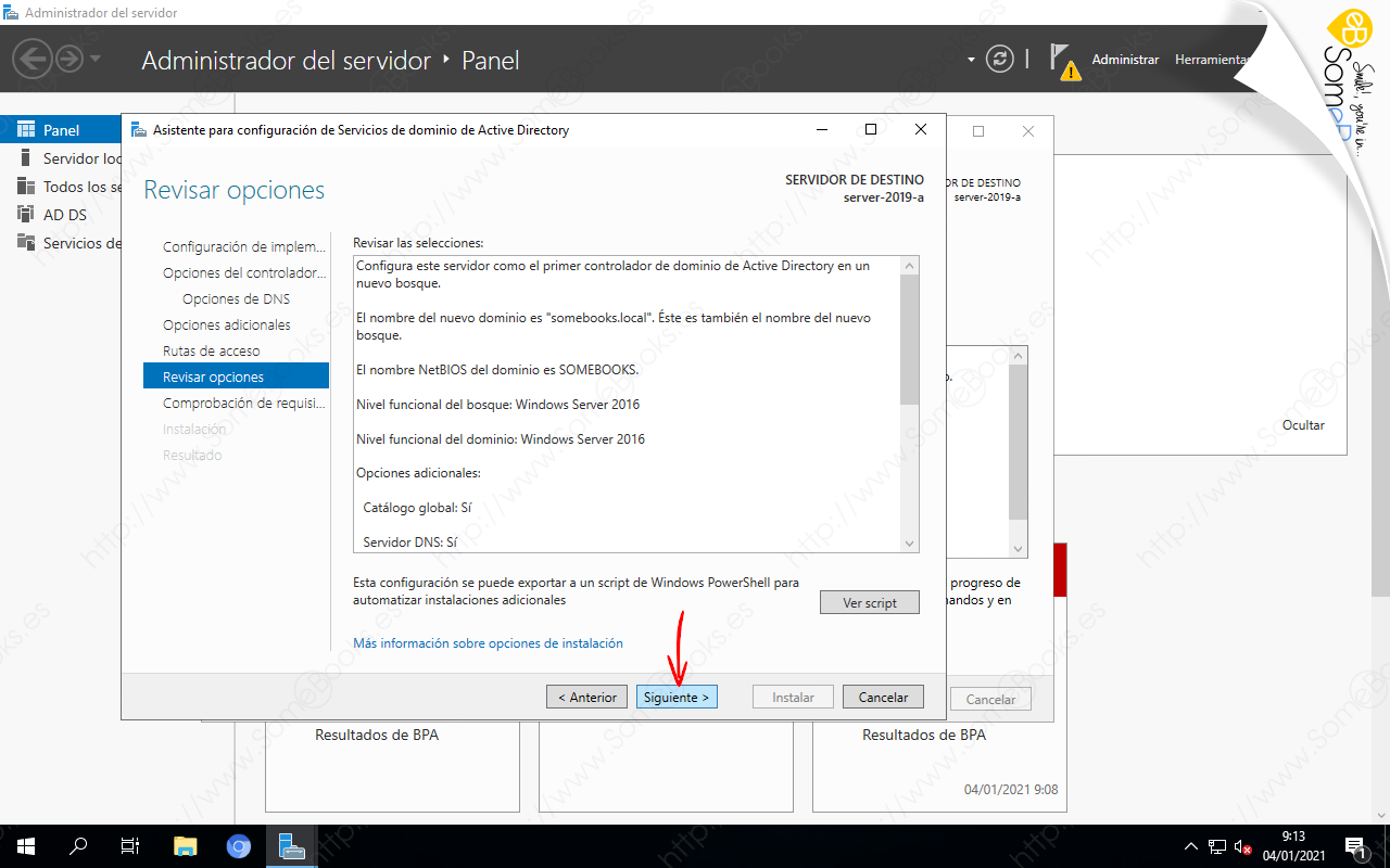 Instalar-un-dominio-desde-la-interfaz-grafica-de-Windows-Server-2019-parte-2-008