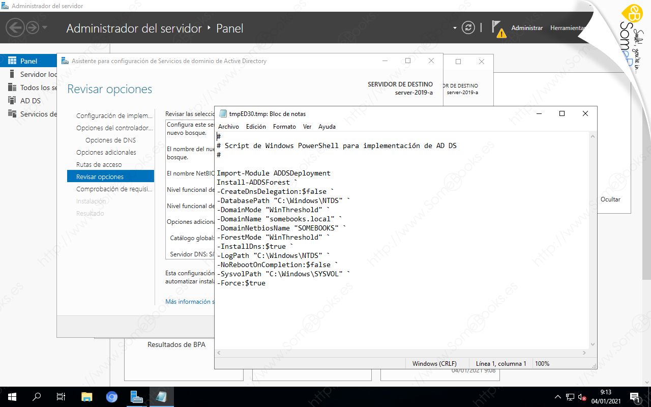 instalar-dominio-desde-la-interfaz-grafica-de-windows-server-2019-parte-2-009