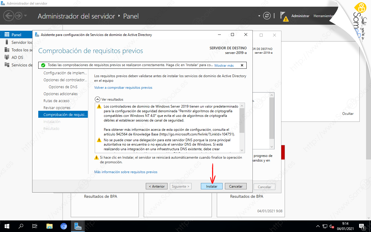 Instalar-un-dominio-desde-la-interfaz-grafica-de-Windows-Server-2019-parte-2-010
