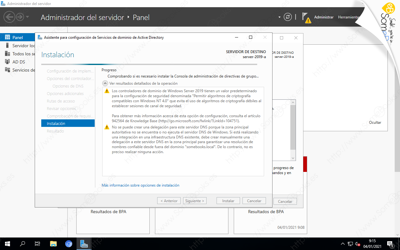 Instalar-un-dominio-desde-la-interfaz-grafica-de-Windows-Server-2019-parte-2-011