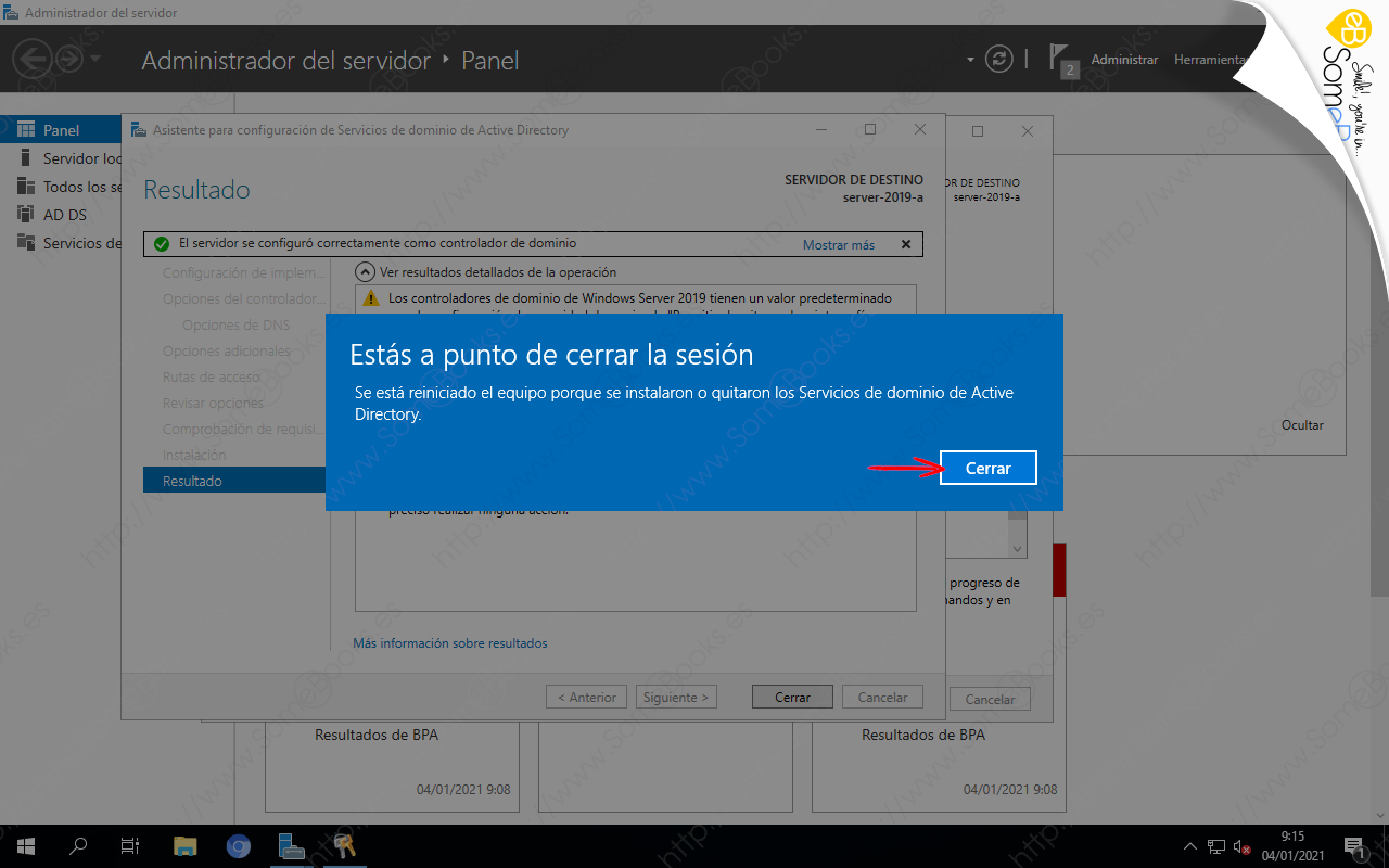 Instalar-un-dominio-desde-la-interfaz-grafica-de-Windows-Server-2019-parte-2-012