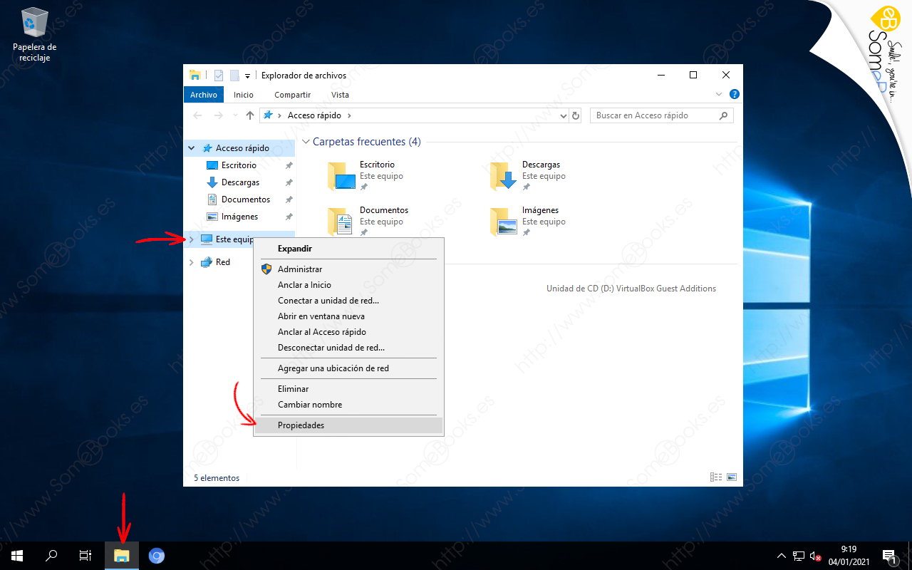 Instalar-un-dominio-desde-la-interfaz-grafica-de-Windows-Server-2019-parte-2-016