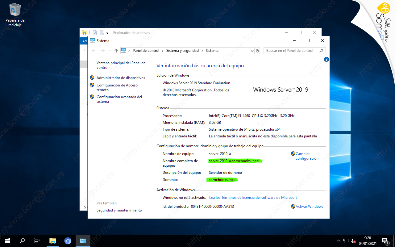 Instalar-un-dominio-desde-la-interfaz-grafica-de-Windows-Server-2019-parte-2-017