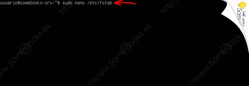 Instalar-y-configurar-cuotas-de-disco-en-Ubuntu-Server-20-04-LTS-005
