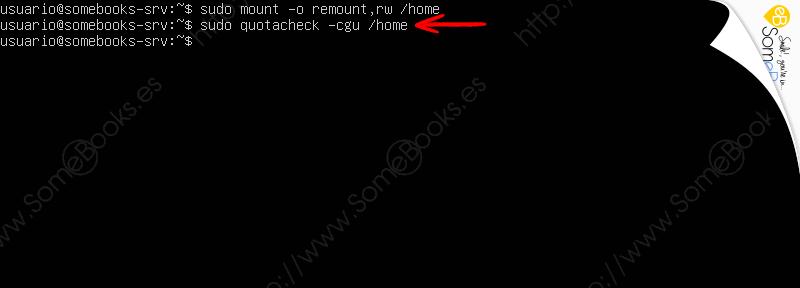 Instalar-y-configurar-cuotas-de-disco-en-Ubuntu-Server-20-04-LTS-011