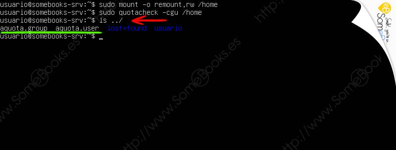 Instalar-y-configurar-cuotas-de-disco-en-Ubuntu-Server-20-04-LTS-012