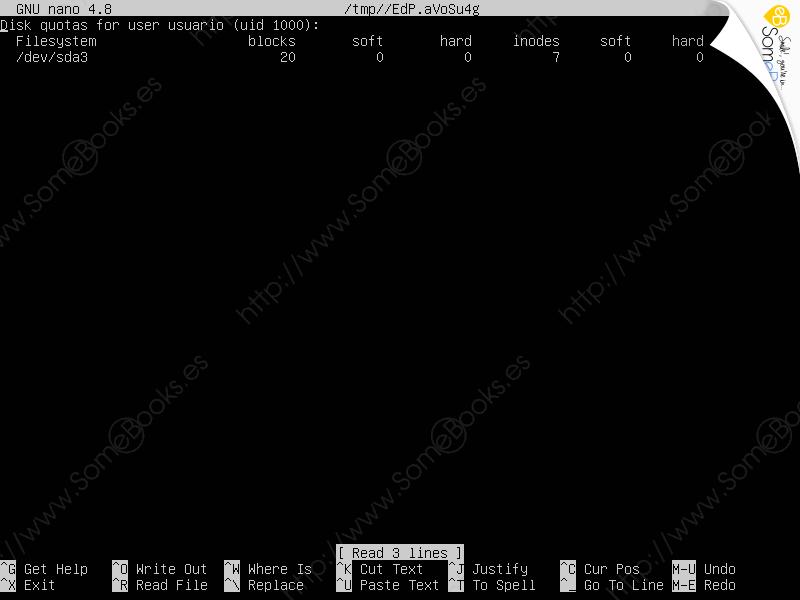 Instalar-y-configurar-cuotas-de-disco-en-Ubuntu-Server-20-04-LTS-014
