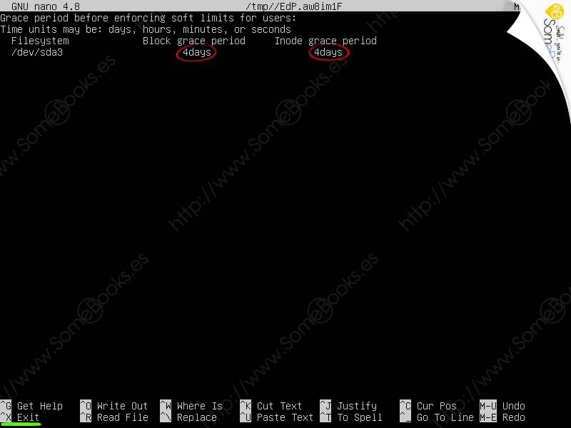 Instalar-y-configurar-cuotas-de-disco-en-Ubuntu-Server-20-04-LTS-018