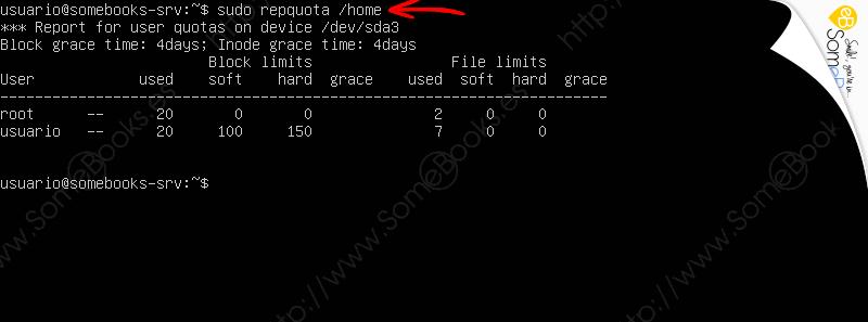 Instalar-y-configurar-cuotas-de-disco-en-Ubuntu-Server-20-04-LTS-020