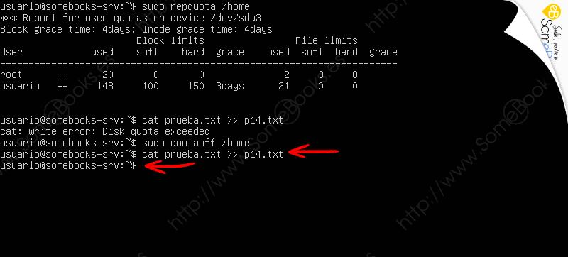 Instalar-y-configurar-cuotas-de-disco-en-Ubuntu-Server-20-04-LTS-024