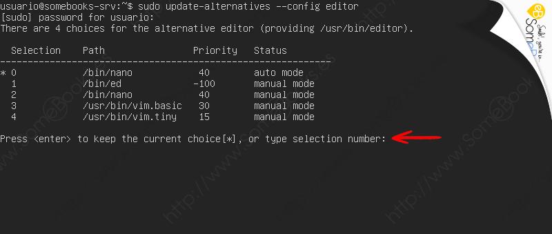 Programar-una-tarea-repetitiva-en-Ubuntu-Server-20.04-LTS-004