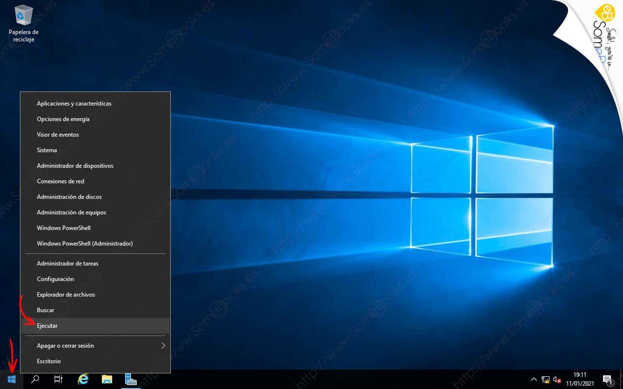 Crear-una-consola-con-las-herramientas-mas-usadas-en-Windows-Server-2019-001