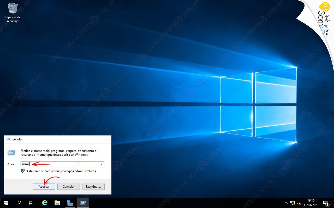 Crear-una-consola-con-las-herramientas-mas-usadas-en-Windows-Server-2019-002