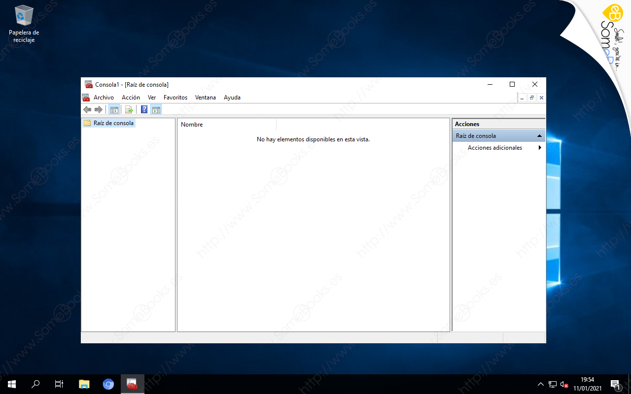 Crear-una-consola-con-las-herramientas-mas-usadas-en-Windows-Server-2019-003
