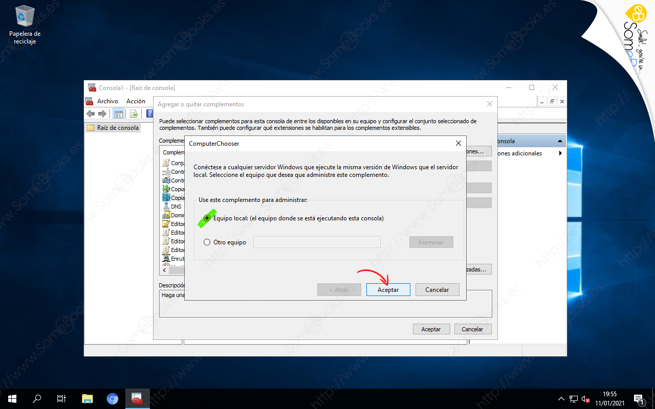 Crear-una-consola-con-las-herramientas-mas-usadas-en-Windows-Server-2019-006