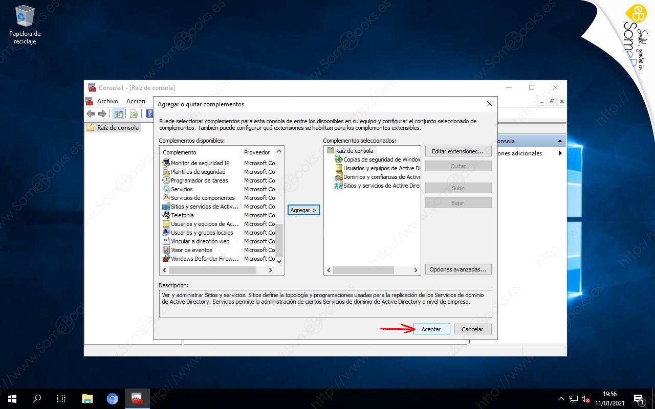 Crear-una-consola-con-las-herramientas-mas-usadas-en-Windows-Server-2019-007