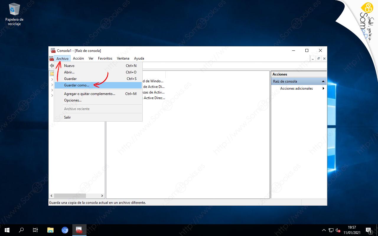 Crear-una-consola-con-las-herramientas-mas-usadas-en-Windows-Server-2019-009