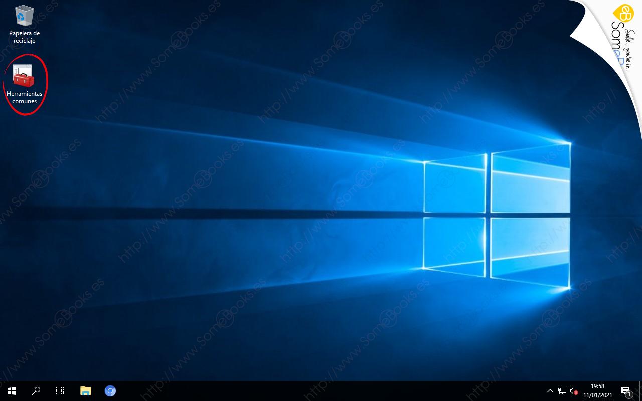 Crear-una-consola-con-las-herramientas-mas-usadas-en-Windows-Server-2019-011