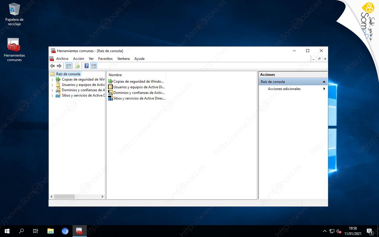 Crear-una-consola-con-las-herramientas-mas-usadas-en-Windows-Server-2019-012
