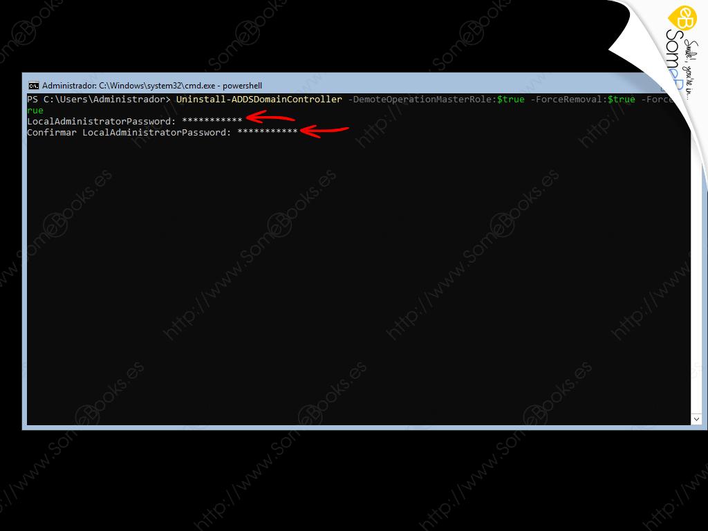 Degradar-un-controlador-de-dominio-con-Windows-Server-2019-desde-la-linea-de-comandos-002