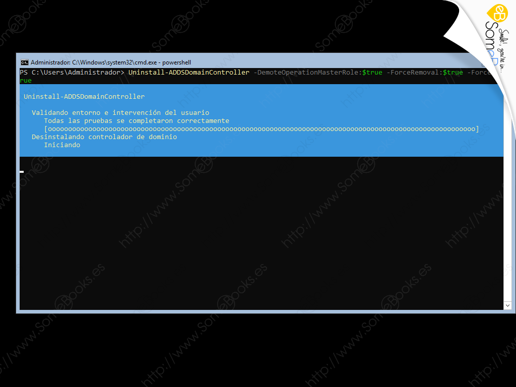 Degradar-un-controlador-de-dominio-con-Windows-Server-2019-desde-la-linea-de-comandos-003