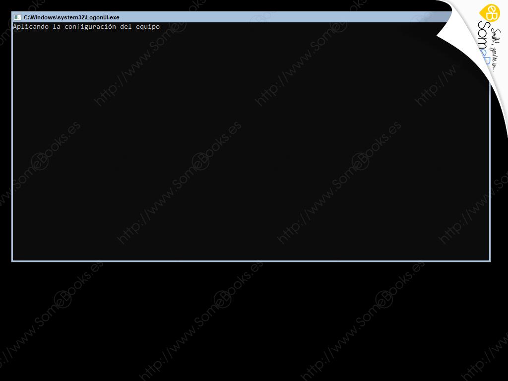 Degradar-un-controlador-de-dominio-con-Windows-Server-2019-desde-la-linea-de-comandos-005