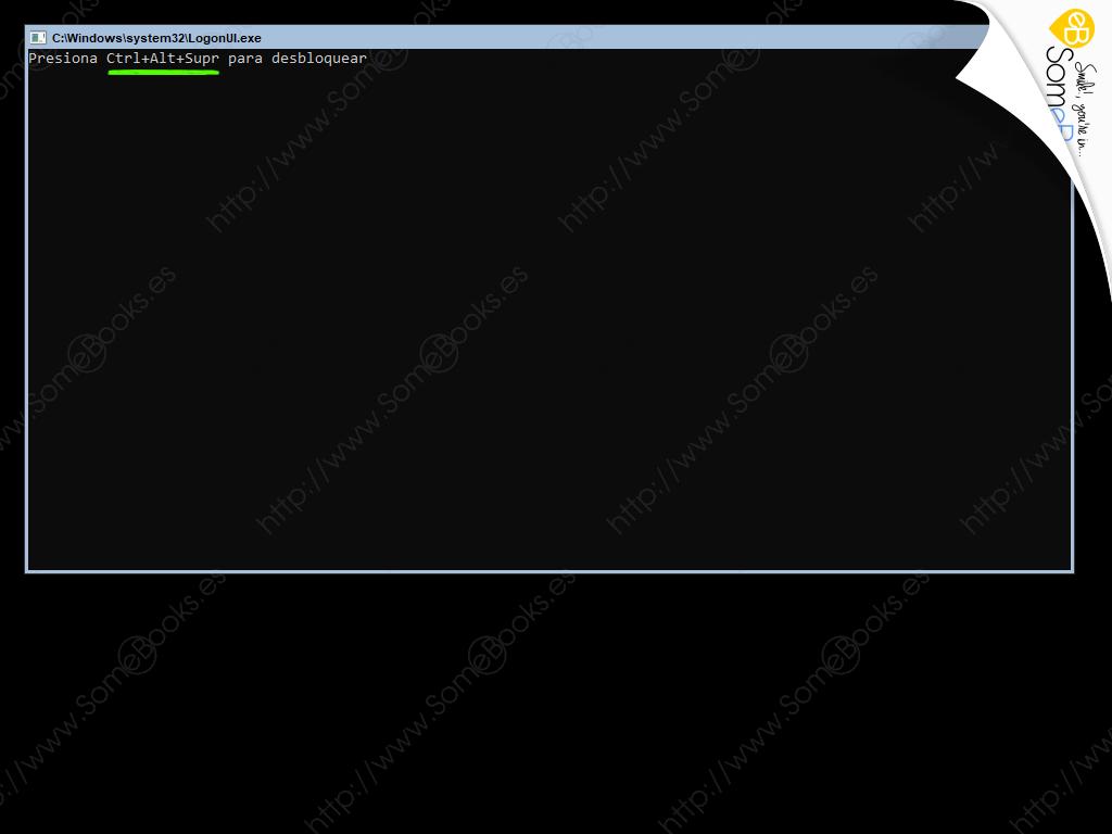 Degradar-un-controlador-de-dominio-con-Windows-Server-2019-desde-la-linea-de-comandos-006
