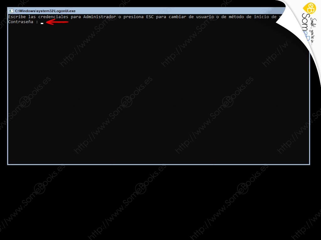 Degradar-un-controlador-de-dominio-con-Windows-Server-2019-desde-la-linea-de-comandos-007