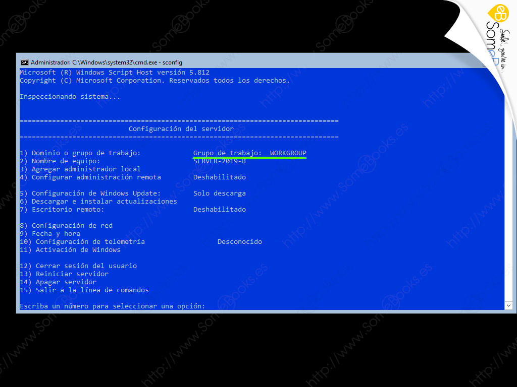 Degradar-un-controlador-de-dominio-con-Windows-Server-2019-desde-la-linea-de-comandos-008